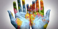 Settimana d'azione contro il razzismo a Viterbo