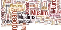 L'islam in Italia, elementi per il racconto giornalistico