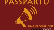 Passpartù on air!