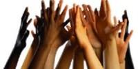 Accoglienza: parlano gli operatori sociali. 1 luglio appuntamento a Roma