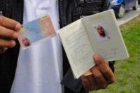 permesso-di-soggiorno-migranti