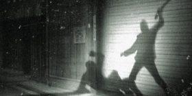 Morto di botte e di omertà. Nuova sentenza sul pestaggio di Guglionesi