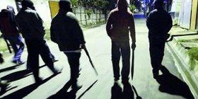 Pestaggio a Trappeto: è stato un raid razzista