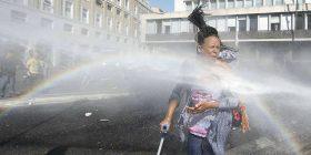 Per una Roma antirazzista, antifascista e solidale