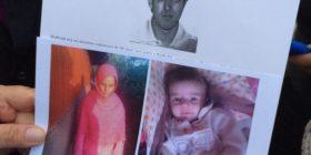 Omicidio di Kahn Muhammad Shahazad: condanna definitiva per il padre del responsabile