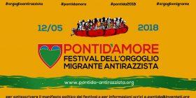 Festival dell'Orgoglio Migrante Antirazzista