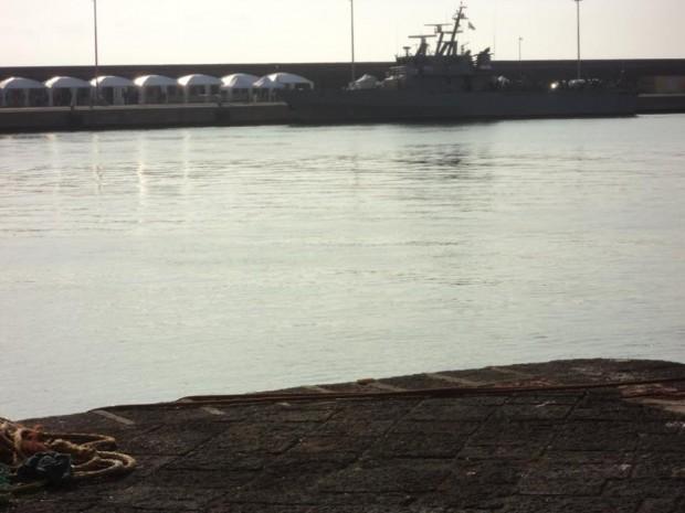 porto_Catania_sbarchi
