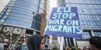 """La notte non porta consiglio. L'UE sempre più """"contenuta"""""""