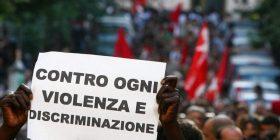 Razzismo: presidio al Duomo di Firenze il 3 agosto
