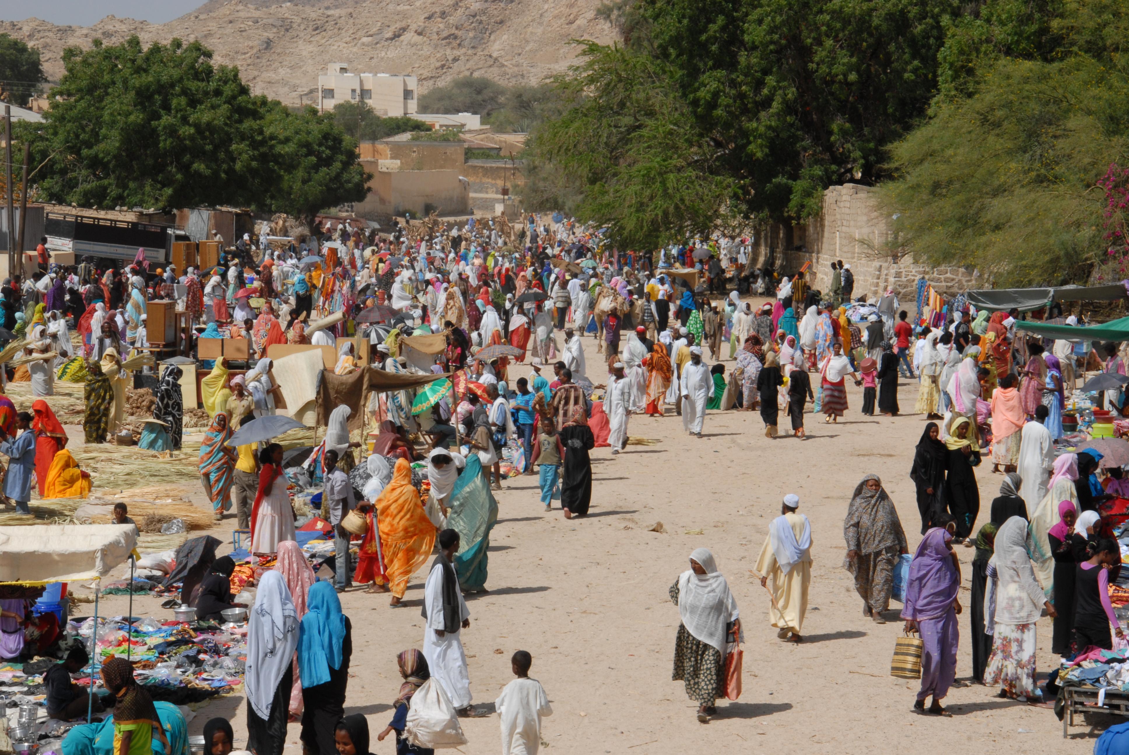 processo_Khartoum