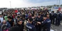 UE: come si protegge Schengen? Con hot-spot e rimpatri