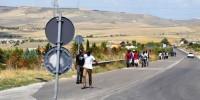 protesta_dei_migranti_a_matera_39