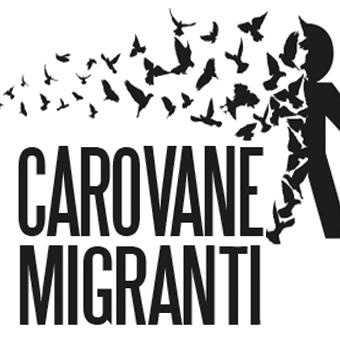 -public-media-carovane migranti logo
