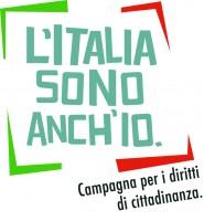logo_ita_colori