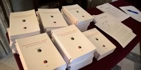 Il quarto libro bianco sul razzismo arriva a Verona