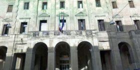 Vite sospese fra Questura e Cas. La denuncia del Coordinamento Migranti di Bologna