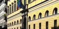 Nuove (stupefacenti) prassi: la Questura di Milano diventa un Hotspot!