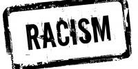 Roma, grave caso di razzismo