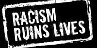 Il razzismo quotidiano: normalizzazione dell'inciviltà
