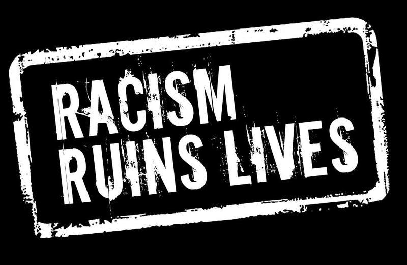 racism-razzismo