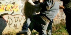 """""""Torna al tuo Paese"""". Due violente aggressioni razziste in Sicilia in soli tre giorni"""