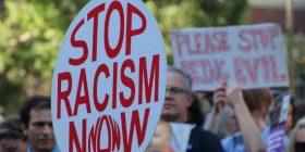 Ostia: aggressione razzista contro due minori