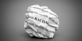 """""""Stiamo diventando un paese razzista?"""""""