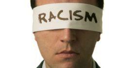 Rimini: ancora una violenza razzista