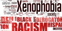 L'alternativa possibile: sei seminari europei per combattere il razzismo