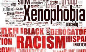 razzismo_xenofobia