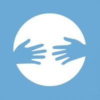 refugees-welcome-design-indaba