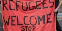L'Europa: la retorica, la realtà e noi