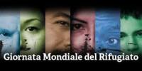 Giornata del rifugiato: iniziative in tutta Italia.