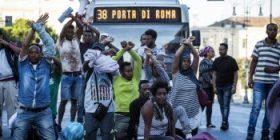 riprendiamoci-roma
