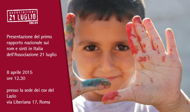 rom_rapporto_nazionale