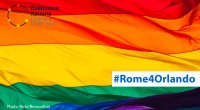 rome4orlando-1-1200x661