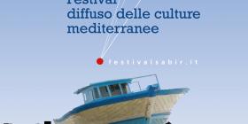 Quarta edizione del Festival Sabir