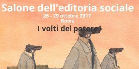 salone_editoria_sociale2017