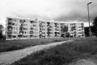san-basilio-900x600