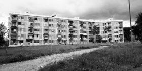 San Basilio: se si cede al razzismo