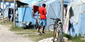 Tiro al bersaglio senza pietà: ucciso Sacko Soumayla, 29 anni