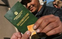 sanatoria immigrati 2012-id12541