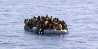 Sbarchi e morte senza fine: 6500 persone arrivate da inizio maggio. 45 morti nel Canale di Sicilia.
