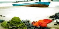 No alla gestione emergenziale degli sbarchi ma soluzioni condivise