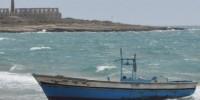 Il muore Mediterraneo (non è un refuso)