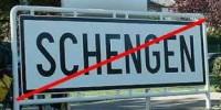 Allontanare i migranti o salta Schengen: il vergognoso ricatto dell'Europa