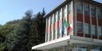 Casalbertone: dopo Casapound arriva Borghezio