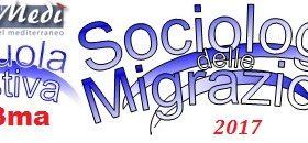 Tredicesima Scuola estiva di sociologia delle migrazioni a Genova