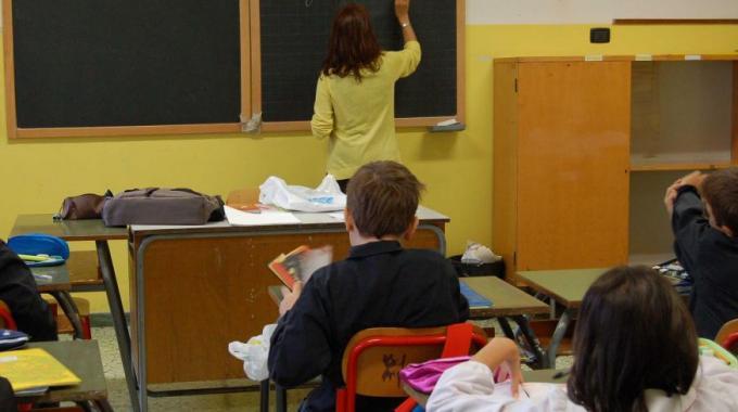 scuola_rom