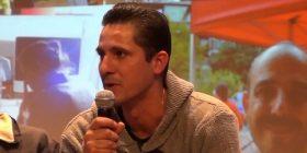Rovigo: intimidazioni a un delegato sindacale, attivista per i diritti umani